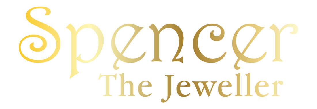 Jewellers Staffordshire – Spencer the Jeweller Eccleshall